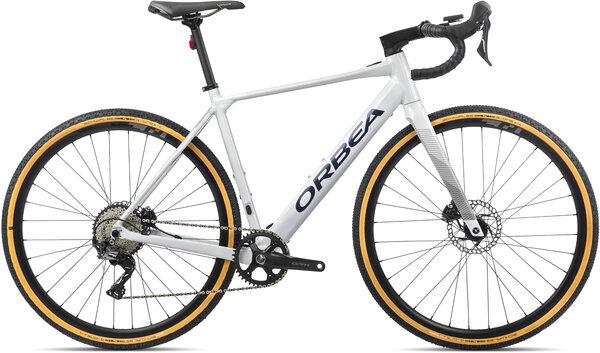 Orbea GAIN D30 1X 20mph