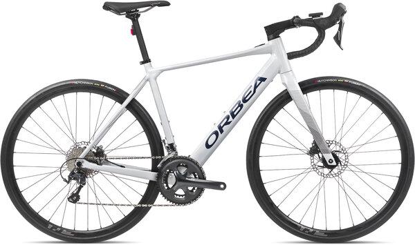 Orbea GAIN D40 20mph