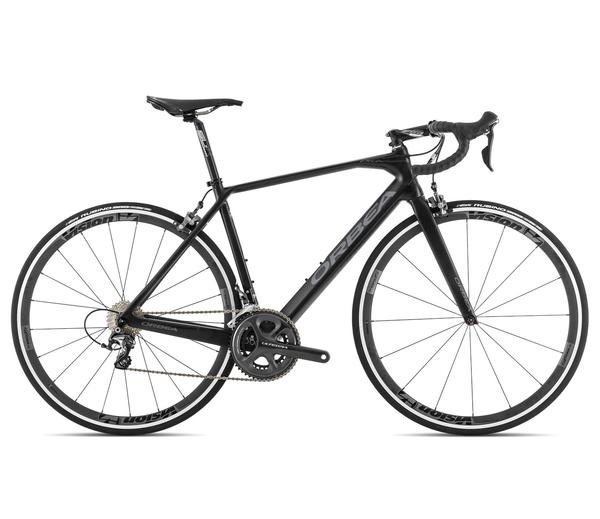 Orbea Orca M20 Speed