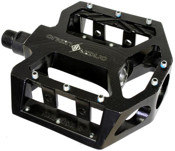 Origin8 FX Pedals