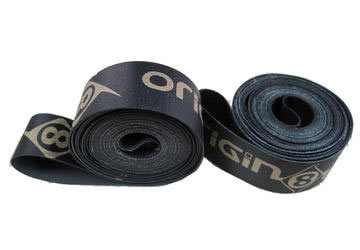 Origin8 Torq Strip Rim Tape