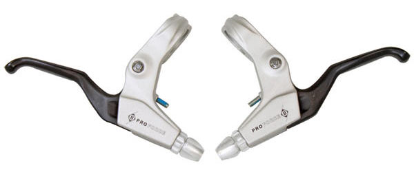 Origin8 Pro Force Brake Levers