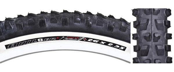 Origin8 Anil-8er Tire