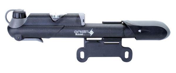 Origin8 Pro Pulsion 2-Stage Gauge Pump