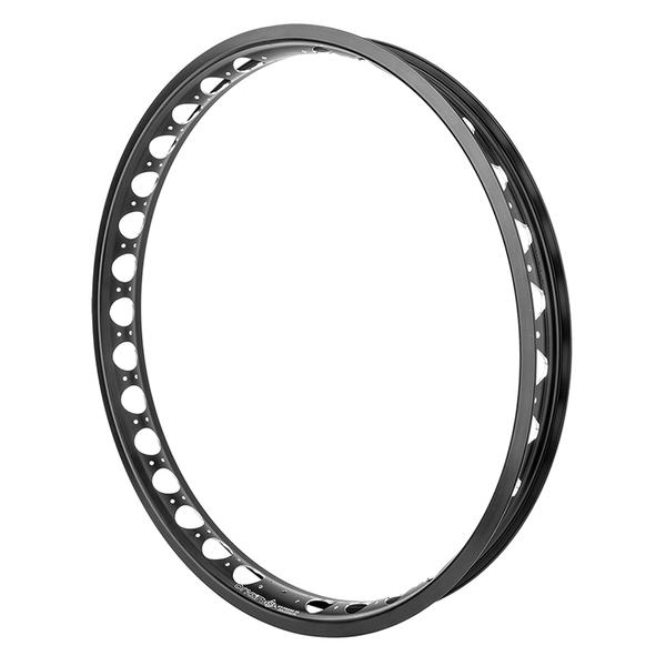 Origin8 AT-Pro-60 Fatbike Rim