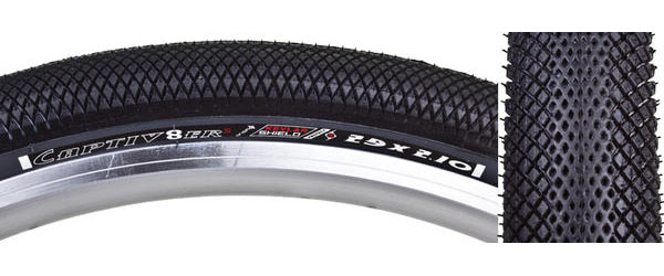 Origin8 Captiv-8er 29er Tire