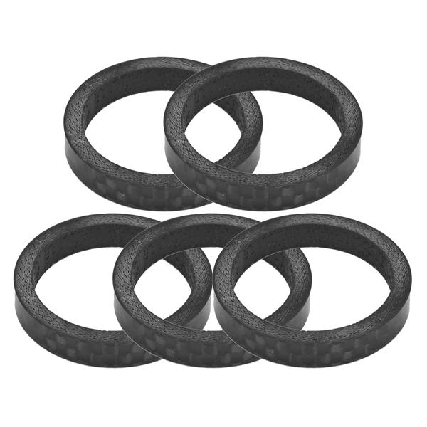 Origin8 Carbon Fiber Headset Spacers