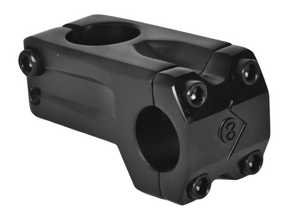Origin8 Fix8 Stem Color: Black