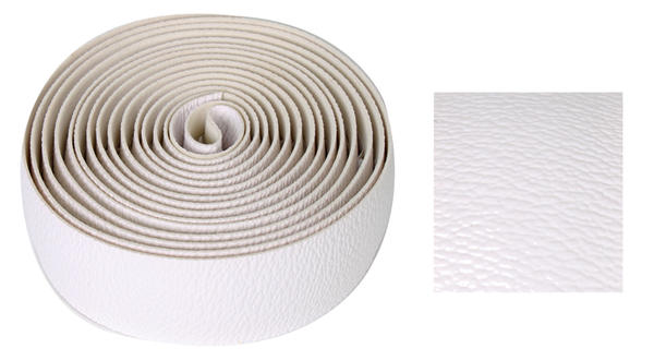 Origin8 Cushioned Handlebar Tape Color: White