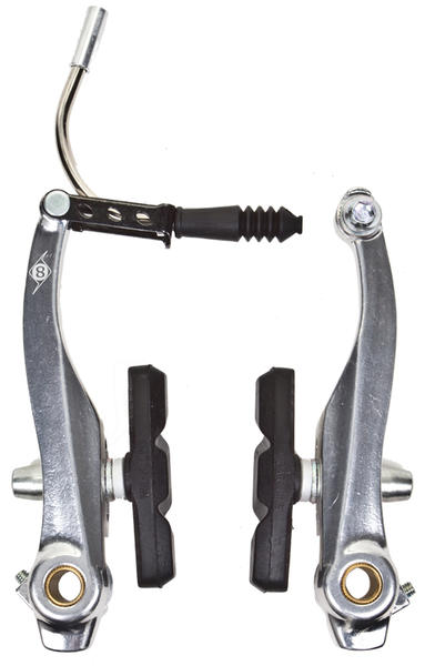 Origin8 Classic Linear-Pull Brakes