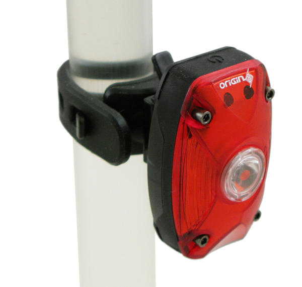 Origin8 Rear Light Surge Pro