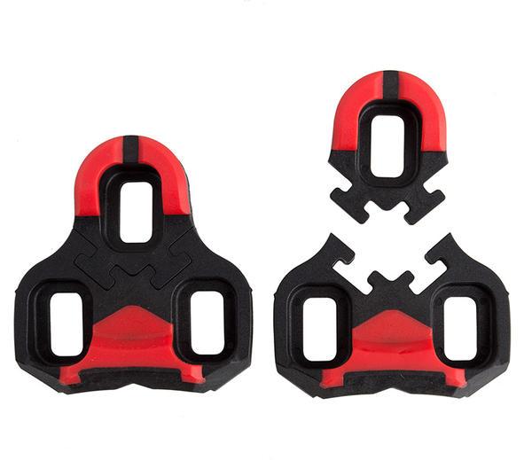 Origin8 HiPac Road Clipless Pedals