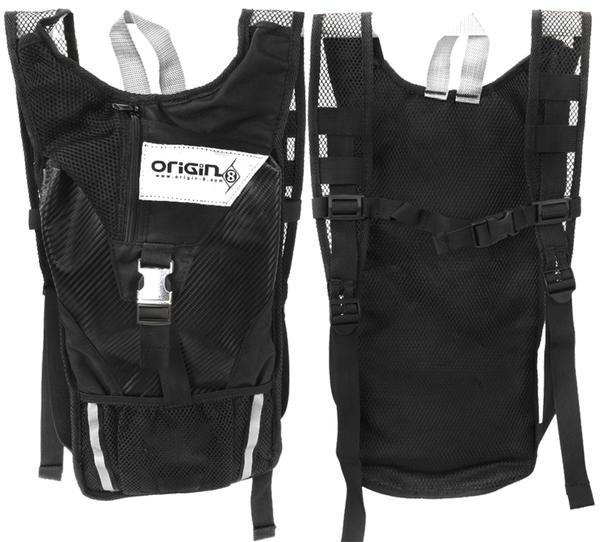 Origin8 Hydration Pack