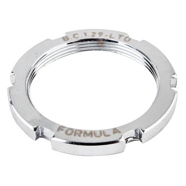 Origin8 Lockring