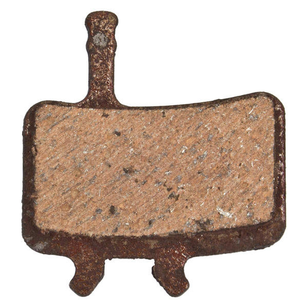 Origin8 Sintered Compound Disc Brake Pads