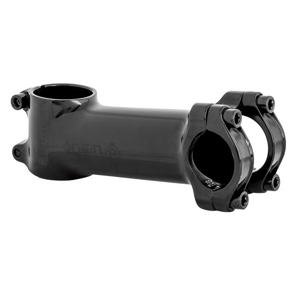 Origin8 Pro Fit Black Series Ergo Stem