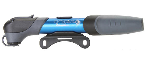 Origin8 Pro Pulsion 2-Stage Pump Color: Blue