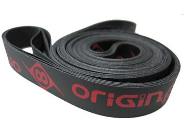 Origin8 Pro Pulsion Rim Strips