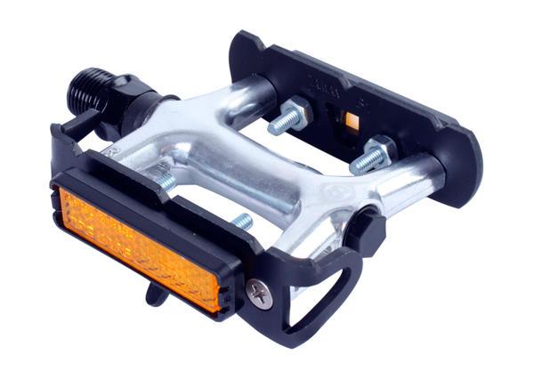 Origin8 Track Pro Pedals