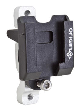 Origin8 QuickSnap Handlebar Mount