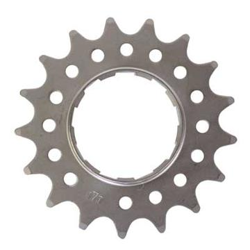 Origin8 Torq Lite Single Speed Cog