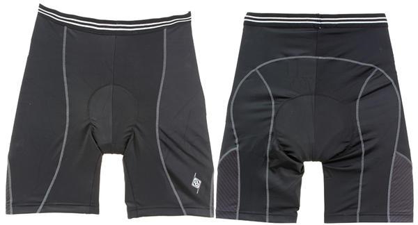 Origin8 TechSport Shorts