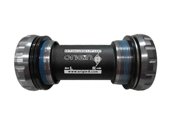 Origin8 Torq Lite Outboard Bottom Bracket