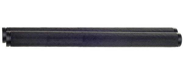 Origin8 Track Grips (340mm) Color: Black
