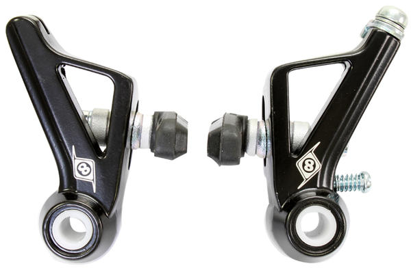 Origin8 Pro Pulsion Cantilever Brake