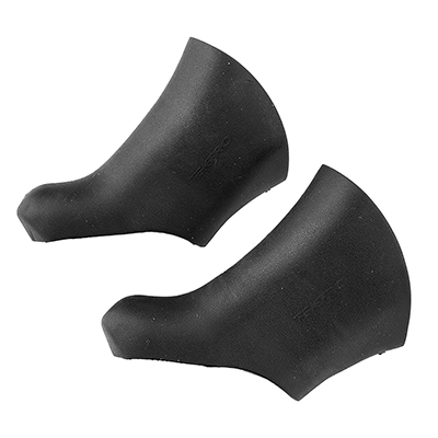Origin8 Aero Pro Brake Hoods Color: Black