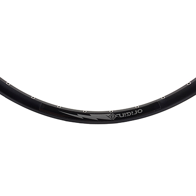 Origin8 Bolt Alloy MTB AM Rim 29-inch