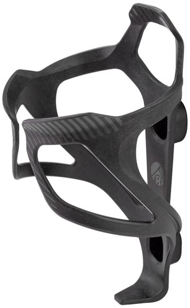 Origin8 Carbon Composite Klutch Cage