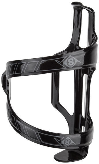 Origin8 Carbon Klutch Side Load Cage