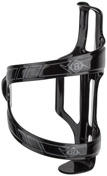 Origin8 Carbon Klutch Side Load Cage