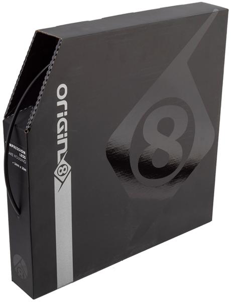 Origin8 Compressionless Brake Cable Housing