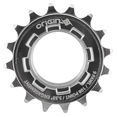 Origin8 Hornet 108 Performance Freewheel