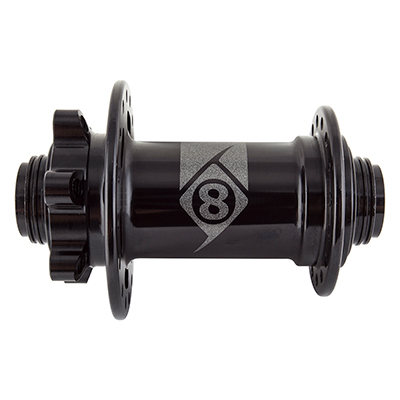 Origin8 MT-1110 Elite MTB Boost Front Hub
