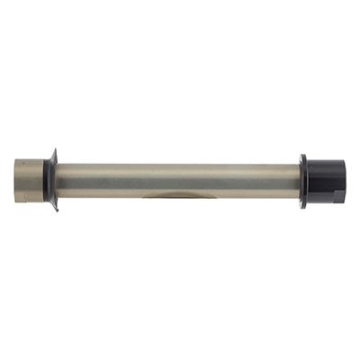 Origin8 RD-1110 Elite Rear Axle Adapter