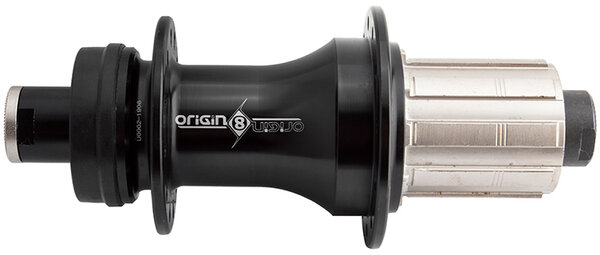 Origin8 RD-1120 Road Rear Hub