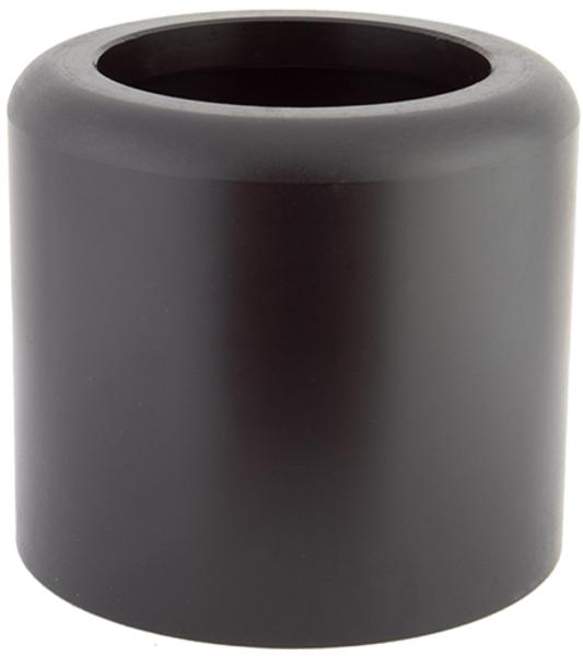 Origin8 Revolvr Bottom Bracket Adapter Tool