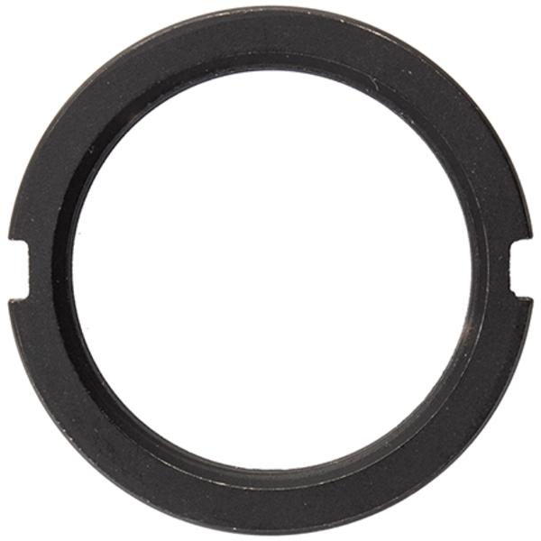 Origin8 Standard Track Cog Lock Ring