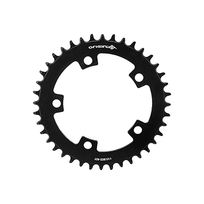 Origin8 Thruster 110mm BCD 1x Chainring