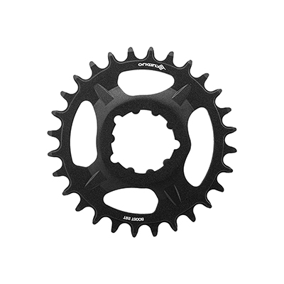 Origin8 Thruster Direct 1x Boost/Fat Chainring Size: 28T