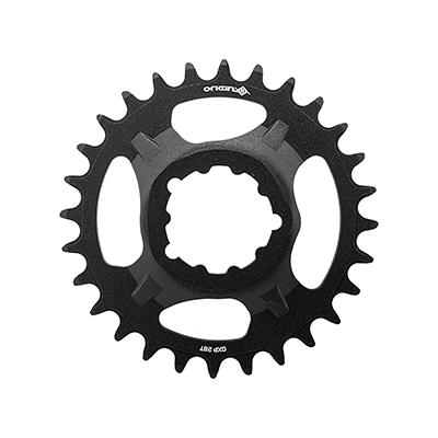 Origin8 Thruster Direct 1x MTB Chainring Size: 28T