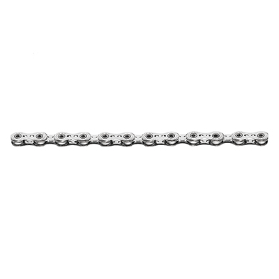 Origin8 10/11 Speed Ultra Light Chain