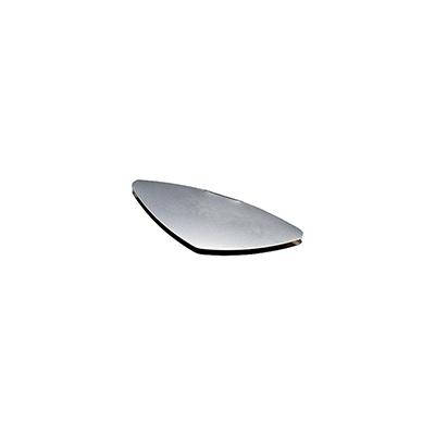 Origin8 Vise Disc Brake Caliper Alignment Tool