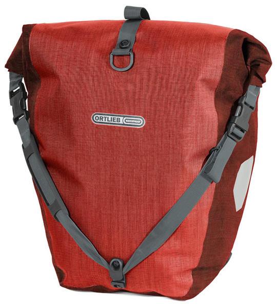 Ortlieb Back-Roller Plus (pair)