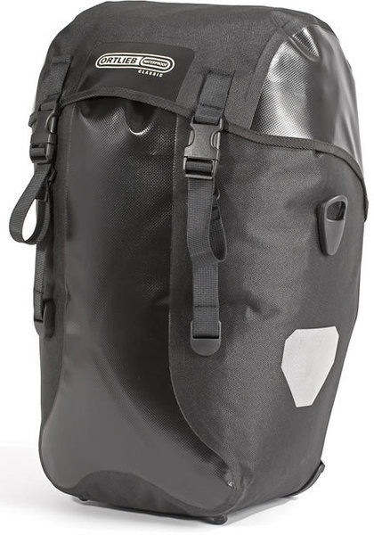 Ortlieb Bike-Packer Classic Color: Black