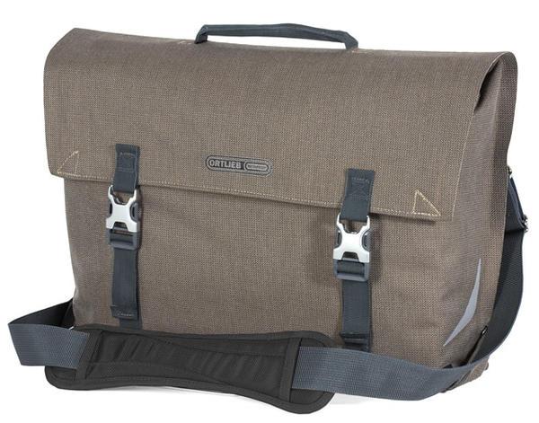 Ortlieb Commuter-Bag QL2.1 Urban (d14)