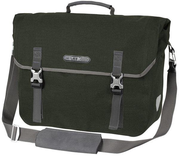 Ortlieb Commuter-Bag Two Urban (Single Bag)